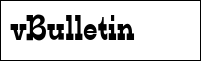 Vindir's Avatar